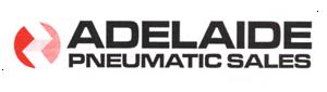 Adelaide Pneumatic Sales
