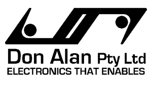 Don Alan Pty Ltd