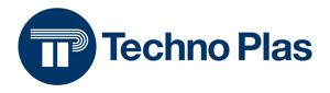 Techno Plas