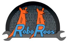 RoboRoos Logo