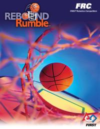 2012 Rebound Rumble sm