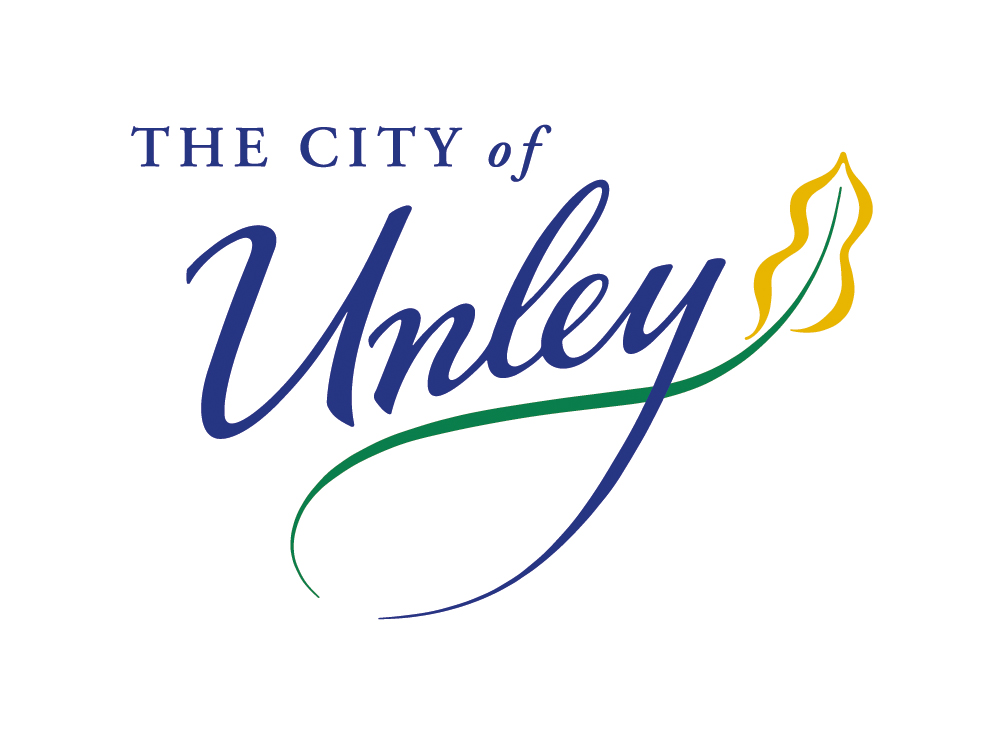 City of Unley - COU_3c_rgb