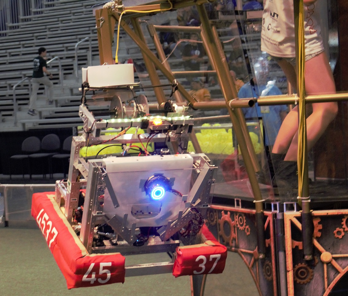2017_robot