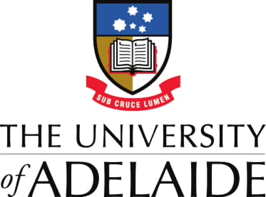 University of Adeliade